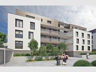 Appartement à vendre 1 Chambre à Ettelbruck - Réf. 6107777