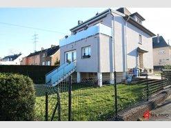 Maison jumelée à vendre 5 Chambres à Lallange - Réf. 6312577
