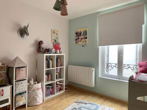 acheter maison 4 pièces 78 m² toul photo 4