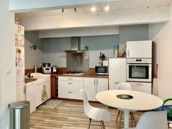 acheter maison 4 pièces 78 m² toul photo 2