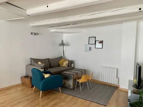 acheter maison 4 pièces 78 m² toul photo 1
