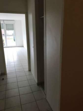 louer appartement 2 pièces 53 m² baccarat photo 7