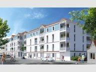Appartement à vendre F2 à Saint-Brevin-les-Pins - Réf. 4678273