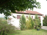 Maison individuelle à vendre F6 à Pagny-sur-Moselle - Réf. 4661617