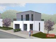 Maison à vendre 3 Chambres à Hosingen - Réf. 6718081