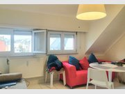 Apartment for rent 1 bedroom in Luxembourg-Bonnevoie - Ref. 6783617