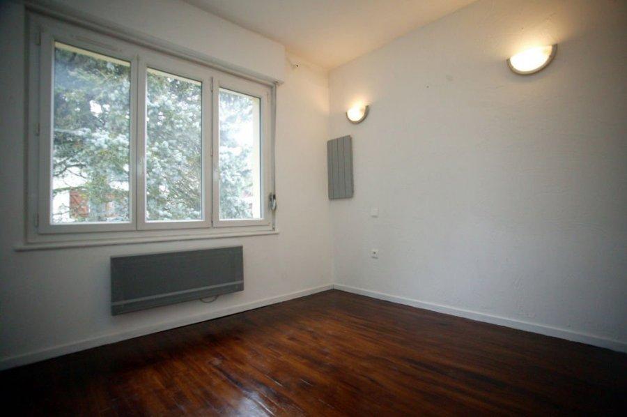 wohnung kaufen 2 zimmer 37.89 m² gérardmer foto 3