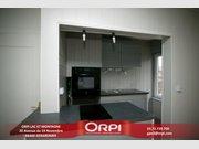 Appartement à vendre F2 à Gérardmer - Réf. 6128257