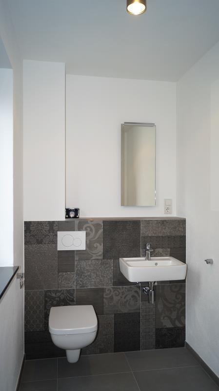 reihenhaus mieten 4 zimmer 140 m² trier foto 6