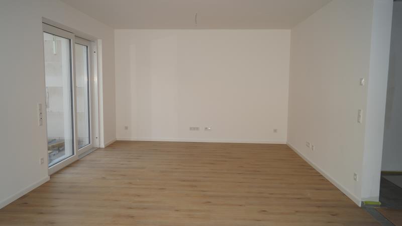 reihenhaus mieten 4 zimmer 140 m² trier foto 7