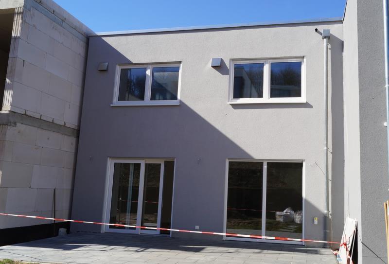 reihenhaus mieten 4 zimmer 140 m² trier foto 3