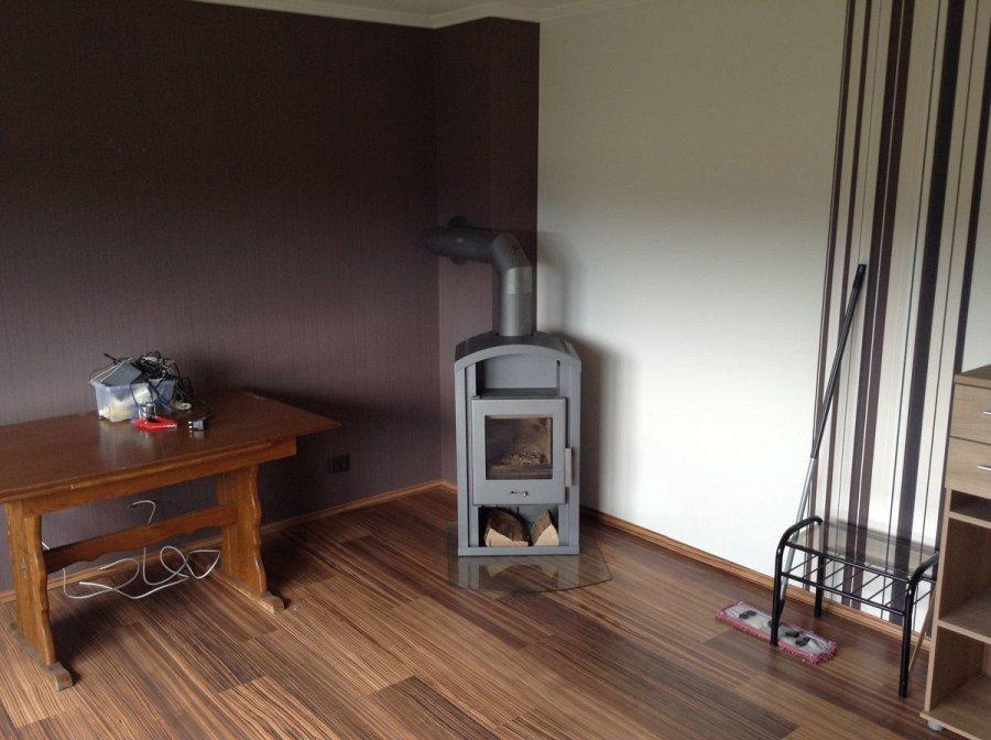 Loft zu vermieten 2 Schlafzimmer in Feuerscheid