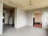 Maison à vendre F6 à Saulny - Réf. 6664833