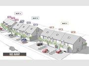 Doppelhaushälfte zum Kauf 3 Zimmer in Nospelt - Ref. 6734465