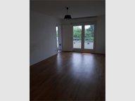 Appartement à vendre F2 à Nancy - Réf. 5689985