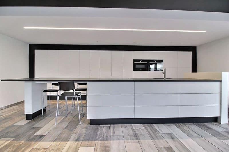 acheter maison 0 pièce 160 m² mouscron photo 5