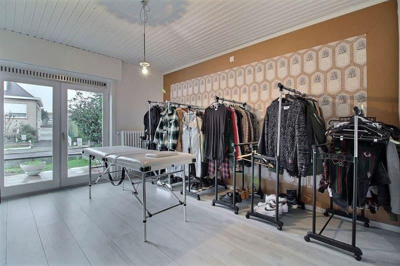 acheter maison 0 pièce 160 m² mouscron photo 7