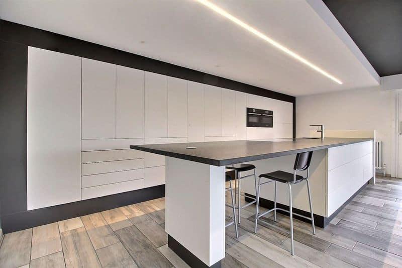 acheter maison 0 pièce 160 m² mouscron photo 4