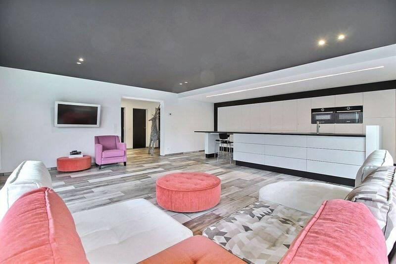 acheter maison 0 pièce 160 m² mouscron photo 2