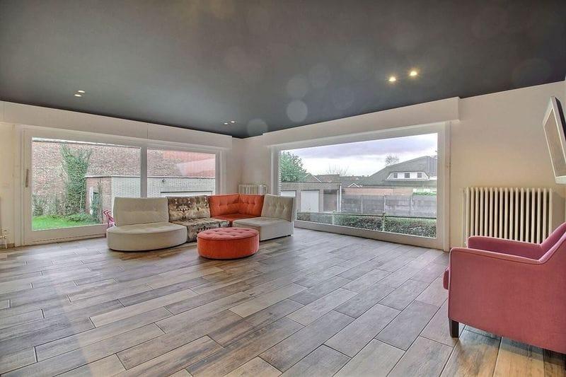 acheter maison 0 pièce 160 m² mouscron photo 6