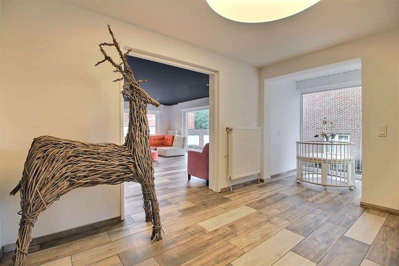 acheter maison 0 pièce 160 m² mouscron photo 1