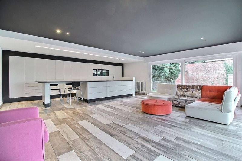 acheter maison 0 pièce 160 m² mouscron photo 3