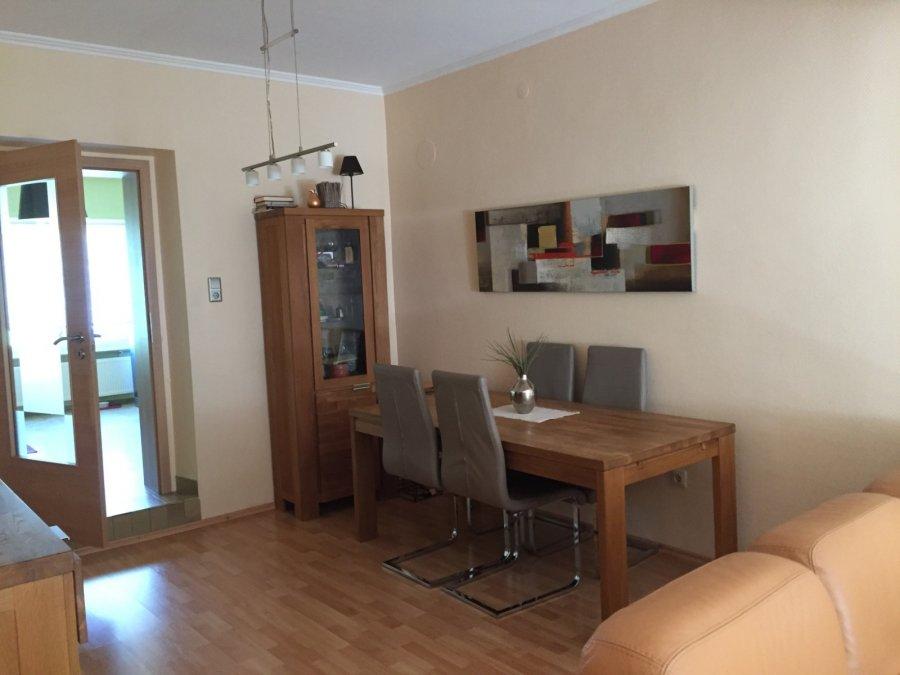 Maison à vendre 4 chambres à Niederkorn