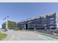 Bureau à louer à Windhof - Réf. 6357889