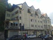Renditeobjekt / Mehrfamilienhaus zum Kauf 24 Zimmer in Völklingen - Ref. 5124993