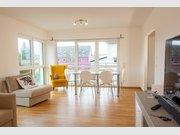 Wohnung zur Miete 3 Zimmer in Trier - Ref. 7222145