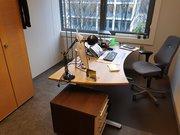 Bureau à louer à Luxembourg-Gasperich - Réf. 6644609