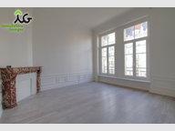 Appartement à vendre F4 à Metz - Réf. 6189953