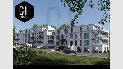 Wohnanlage zum Kauf in Luxembourg-Dommeldange - Ref. 6656897