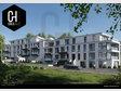 Résidence à vendre à Luxembourg (LU) - Réf. 6656897