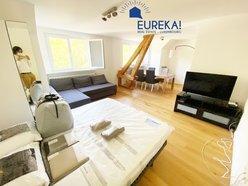 Appartement à louer 2 Chambres à Luxembourg-Centre ville - Réf. 6853505
