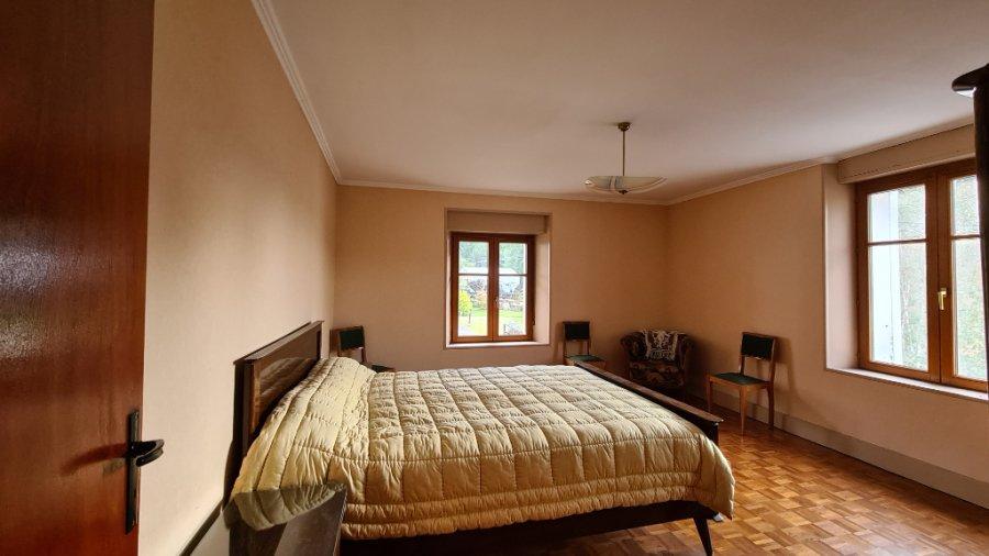 acheter maison 6 pièces 155 m² saint-stail photo 7