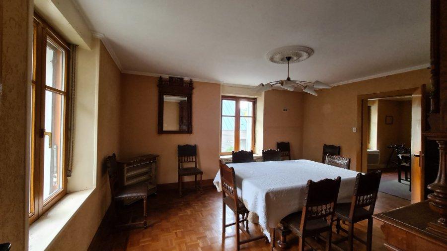 acheter maison 6 pièces 155 m² saint-stail photo 6