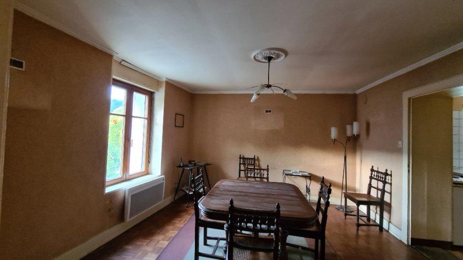 acheter maison 6 pièces 155 m² saint-stail photo 3