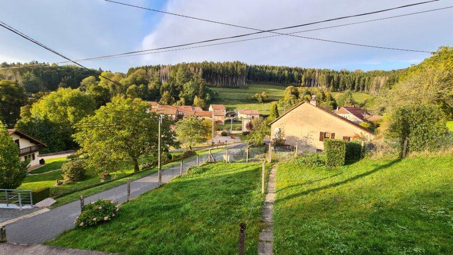 acheter maison 6 pièces 155 m² saint-stail photo 2