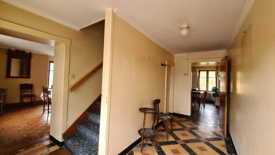 acheter maison 6 pièces 155 m² saint-stail photo 5