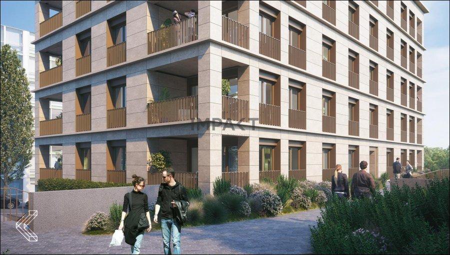 wohnung kaufen 2 schlafzimmer 81 m² luxembourg foto 4