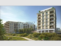 Apartment for sale 2 bedrooms in Luxembourg-Gasperich - Ref. 6263681