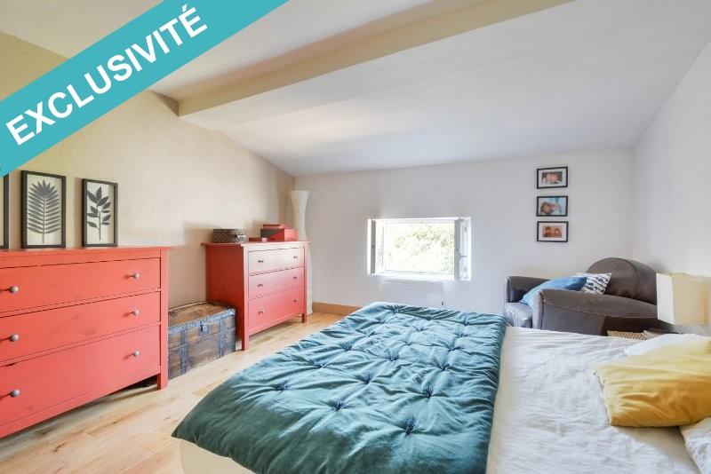 acheter appartement 5 pièces 160 m² nancy photo 7