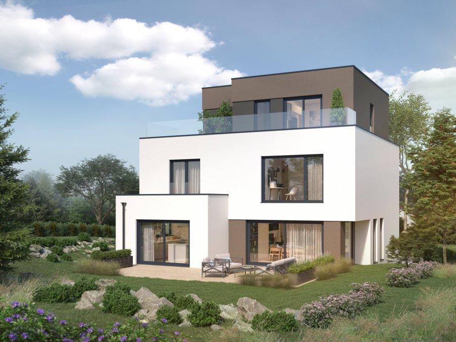 acheter maison 3 chambres 309 m² dudelange photo 1