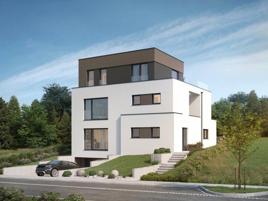 acheter maison 3 chambres 309 m² dudelange photo 2