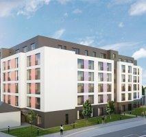 flat for buy 1 room 25.6 m² koblenz photo 4