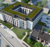 apartment kaufen 1 zimmer 25.6 m² koblenz foto 2