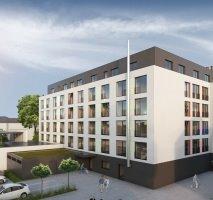 apartment kaufen 1 zimmer 25.6 m² koblenz foto 3