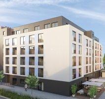 apartment kaufen 1 zimmer 25.6 m² koblenz foto 4