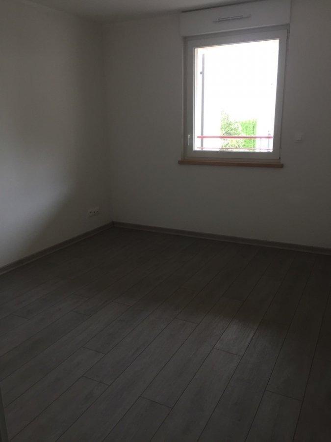 Appartement à vendre F2 à Aumetz
